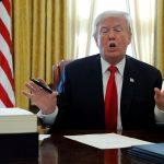 محكمة أمريكية ترفع إجراءات فرضها ترامب لمنع دخول بعض اللاجئين