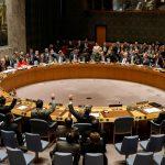 روسيا ستطلب من الأمم المتحدة دعوة تركيا لوقف عمليتها في سوريا