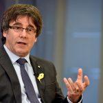 إسبانيا تسعى لاعتقال رئيس كتالونيا السابق إذا سافر للدنمارك