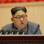 رئيس الأركان الأمريكي الأسبق يخشى حربا نووية مع كوريا الشمالية