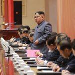 كوريا الشمالية: عقوبات الأمم المتحدة الجديدة عمل من أعمال الحرب