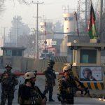 مقتل متشددين على حدود باكستان وأفغانستان في هجوم بطائرة أمريكية دون طيار