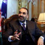 تصاعد الأزمة السياسية في أفغانستان مع رفض حاكم إقليم ترك منصبه