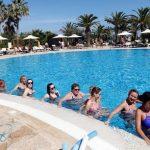 تونس تفتح حدودها أمام السياح بعد السيطرة على كورونا