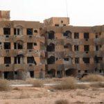 الحكومة الليبية تقرر إعادة عائلات طردت من قرية تاورغاء إلى منازلهم