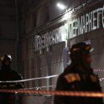 روسيا تخلي فندقا في روستوف أون دون التي تستضيف مباريات بكأس العالم