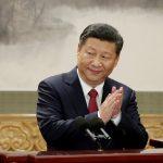 الصين تتعهد حماية مصالحها مع إمكانية فرض واشنطن عقوبات تجارية