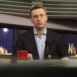 محكمة روسية تؤيد حظر ترشح نافالني في انتخابات الرئاسة الروسية