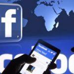 أمريكا: فيسبوك ومايكروسوفت أحبطتا هجمات إلكترونية كورية شمالية