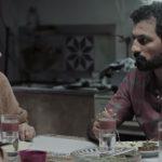 فيلم «زاكروس» يلقي الضوء على وضع المرأة الكردية والإرث المجتمعي