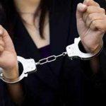الأمن المصري يلقي القبض على صاحبة كليب «بص أمك»