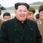 بريطانيا تنضم إلى أمريكا وتتهم بيونجيانج بالمسؤولية عن هجوم إلكتروني