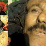 4 سيناريوهات ترسم مستقبل اليمن..«السعيد..أو التعيس»