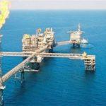مصر تستهدف زيادة إنتاج حقل ظُهر في أغسطس