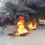 تقارير طبية: إصابة أكثر من 50 فلسطينيا في مواجهات الأحد مع الاحتلال في المدن الفلسطيينية