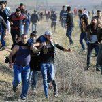 «الصحة» الفلسطينية تعلن حالة الطوارئ في مستشفياتها