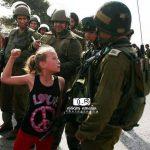 الاحتلال يعتقل 27 فلسطينيا في الضفة الغربية والقدس