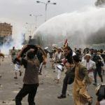 نجل شقيق صالح: الحوثيون فتحوا على أنفسهم أبواب جهنم