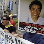 فرار منتج أفلام صيني من التبت إلى الولايات المتحدة