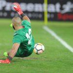 الكويت صاحبة الضيافة تودع كأس الخليج بخسارة أمام عمان