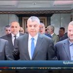 الأحمد: فتح وحماس تتفقان على استكمال المصالحة بالقاهرة وإزالة كافة العقبات