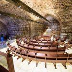إسرائيل تبحث عن تاريخ مزعوم أسفل القدس لتثبيت وجودها
