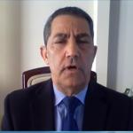 فيديو| متحدث أممي سابق: أي تغيير لطبيعة القدس انتهاك صارخ للقانون الدولي