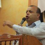 فتح تحذر من تقارير إسرائيليه تستهدف الجبهة الداخلية الفلسطينية
