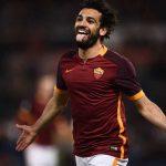 محمد صلاح يقترب من لقب أفضل لاعب أفريقي