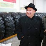 ديلي ميل:بسبب مرض الشبح.. آباء يقتلون أبناءهم في كوريا الشمالية