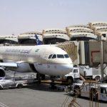 السعودية تسمح بمغادرة غير السعوديين للمملكة ابتداء من الأحد