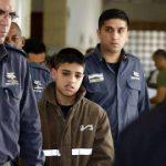 كيف يعذب الاحتلال الإسرائيلي القاصرين الفلسطينيين؟