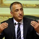 طارق عامر ينفي شائعات مشاركة بنوك مصرية في تمويل سد النهضة