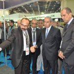 عالم مصري يبتكر طريقة جديدة موفرة للطاقة الكهربائية