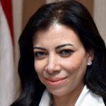 إيجل كابيتال تستحوذ على حصة أبو هشيمة في «إعلام المصريين»