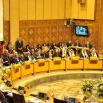 قمة عربية استثنائية في الأردن ودعوة واشنطن لالغاء قرارها بشأن القدس