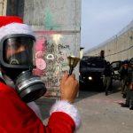 «بوبليكو»: الاحتلال يخنق تنمية السياحة في بيت لحم