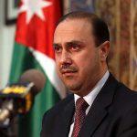 الأردن: افتتاح السفارة الأمريكية بالقدس خرق لقرارات الشرعية الدوليّة