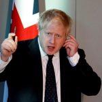 وزير خارجية بريطانيا يدعو روسيا للتوقف عن زعزعة استقرار أوروبا