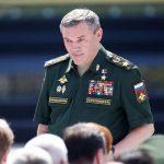 روسيا تتهم أمريكا بتدريب مقاتلين سابقين لتنظيم داعش في سوريا