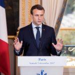 فرنسا تقترح آلية جديدة لتحديد المسؤولية عن الهجمات الكيماوية
