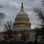 مجلس الشيوخ الأمريكي يوافق على إصلاح قانون الضرائب