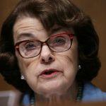 مجلس الشيوخ الأمريكي يطالب رئيس المخابرات بتعزيز التصدي للتحرش