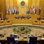 مجلس وزراء العدل العرب يدعو لوقف دعم الكيانات والأشخاص الضالعين في الإرهاب