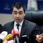 لبنان يوافق على عرض للتنقيب عن النفط والغاز بالبحر