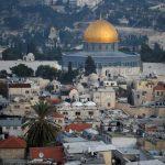 منظمة التعاون الإسلامي تناقش اليوم قرار ترامب بشأن القدس