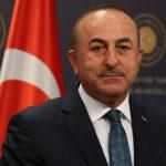 وزير الخارجية التركي: تحضيرات لعملية عسكرية كبرى في سرت والجفرة ولكننا نجرّب الحل السياسي الآن