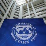 صندوق النقد: خلق فرص عمل هو أكبر التحديات التي تواجه مصر
