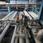 أسعار النفط تقترب من أعلى مستوى في 3 أعوام
