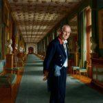 قصر باكنجهام ينشر لوحة جديدة للأمير فيليب